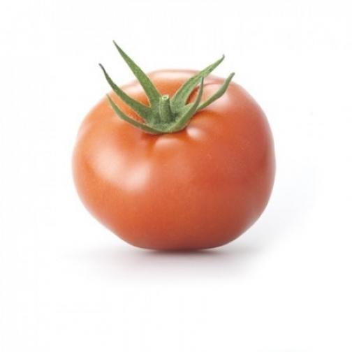 Семена томата Манагуа F1 : 100 шт 36986179