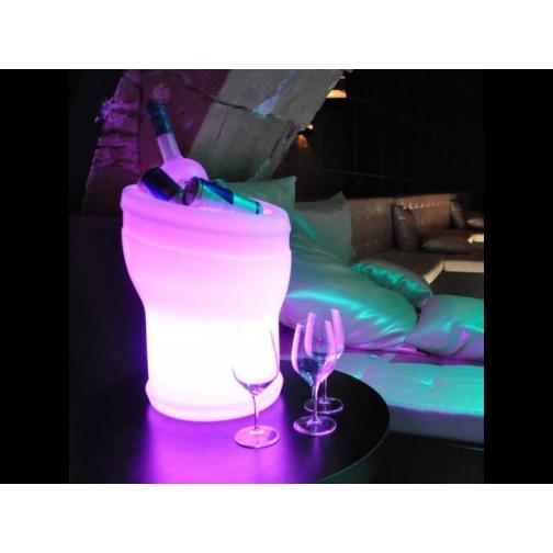 Светодиодный светильник ILLUSEO 853036 3