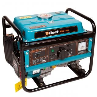 Батарея аккумуляторная Bort BBG-1500