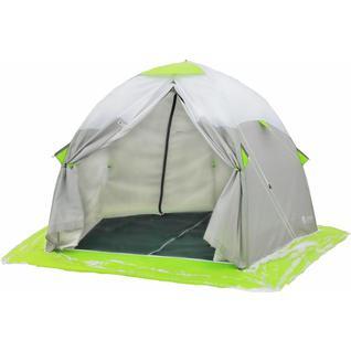 Палатка для зимней рыбалки Лотос 3 Универсал Т