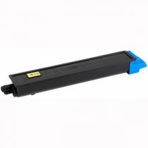 Совместимый тонер-картридж TK-895C для Kyocera Mita FS-C8020/8025 (голубой, 6000 стр.) 4558-01 Smart Graphics