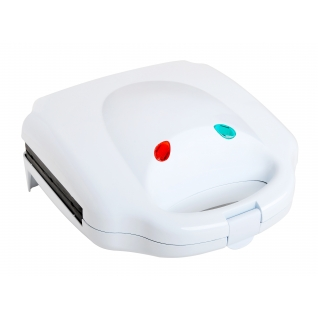 Аппарат для приготовления хот-догов Ester-Plus Hot-Dog maker