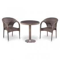 Комплект мебели Миар 2+1