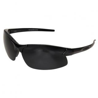 Edge Tactical Safety Eyewear Очки Edge Tactical Sharp Edge G-15 Vapour, цвет черный