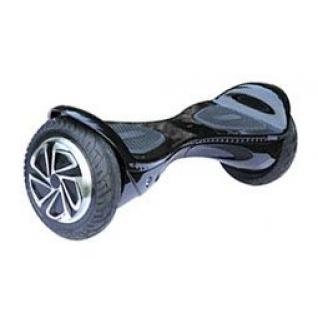Гироскуте SkyBoard Genezis колёса 6.5