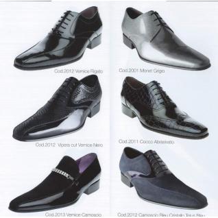 Мужская обувь от Итальянских фабрик
