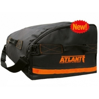 Сумка для бокса Magic Bag Nose, носовая 8569 Atlant