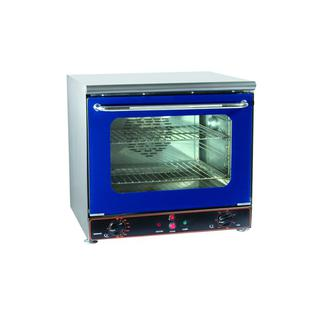 GASTRORAG Конвекционная печь GASTRORAG YXD-CO-01