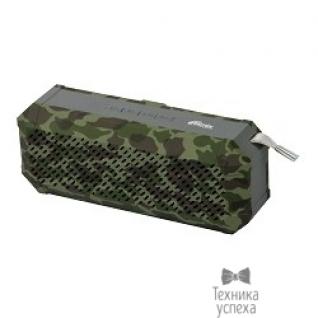 Ritmix RITMIX SP-260B army khaki