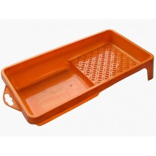 Ванночка малярная пластмассовая 310х350мм STARTUL MASTER (ST0801-33-33) STARTUL