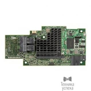 Intel INTEL RMS3CC040 Intel Integrated RAID Module RMS3CC040