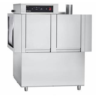 ABAT Тоннельная посудомоечная машина Abat МПТ-1700