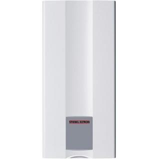 Проточный водонагреватель Stiebel Eltron HDB-E 18 Si