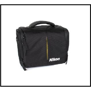 Nikon Bag