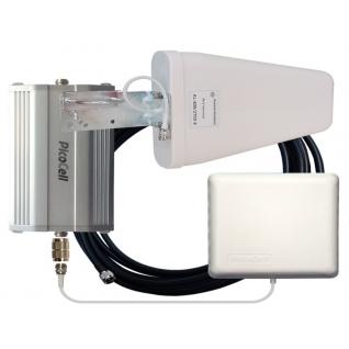 Комплект PicoCell Е900 SXB+ PicoCell