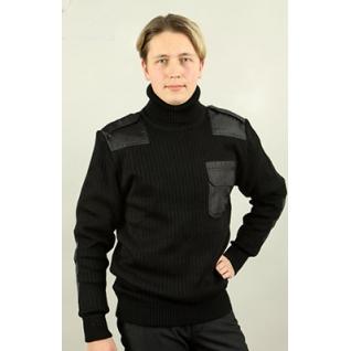 Свитер, модель Дельта, свитера, свитер мужской, свитера мужские, мужской трикотажный свитер,
