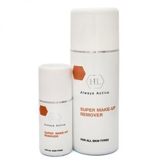 Holy Land Super make-up remover - Средство для снятия макияжа