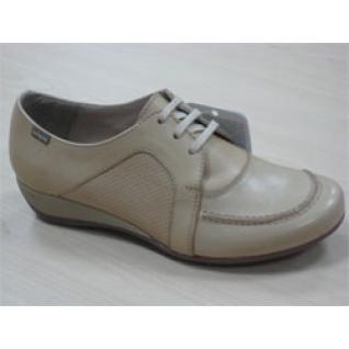 Туфли женские C42035