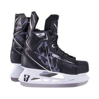 Коньки хоккейные Ice Blade Vortex V50 2020 размер 36
