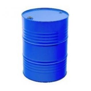 Сольвент нефтяной 216,5 л