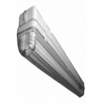 LED светильник LLL-FL-STREET-50W