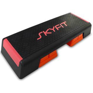 SkyFit Степ платформа Original SKYFIT SF-NIK-STP