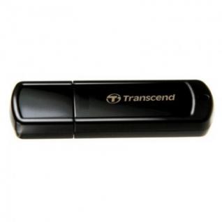Флеш-память Transcend JetFlash 350 32GB (TS32GJF350)