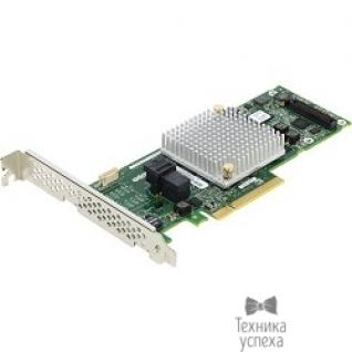 Adaptec Adaptec ASR-8405 SGL 2277600-R PCI-E x8