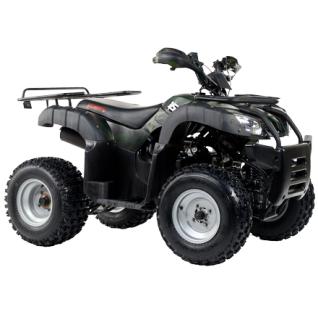 IRBIS ATV150U LUX