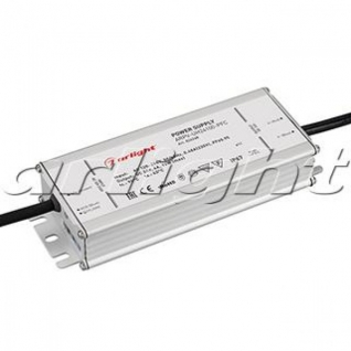 Arlight Блок питания ARPV-UH24100-PFC-55C (24V, 4.0A, 96W)