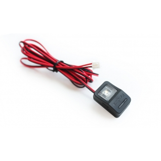 Автосигнализация Pandect X-1900 BT 3G (+ автономная сирена в подарок)