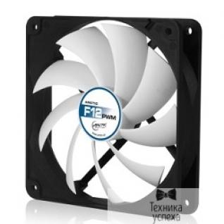 Arctic Case fan ARCTIC F12 PWM( PST) - retail AFACO-120P0-GBA01