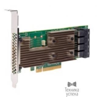 Lsi LSI 9305-16i Logic Host Bus адаптер SAS SGL (05-25703-00)