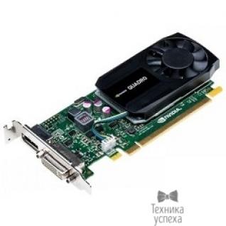 Pny PNY Quadro K620 2GB OEM VCQK620BLK(ATX)-1/VCQK620BLKATX-T PCIE DP DL DVI