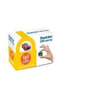 Модуль StarLine GSM6-Мастер StarLine