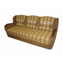 Ника 2 диван-кровать