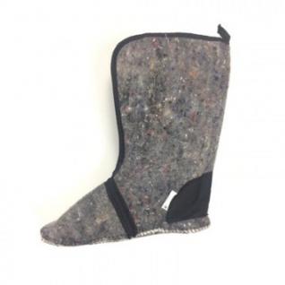 Чулок-вкладыш для обуви утепленный НТП (У370) (р.37/38)