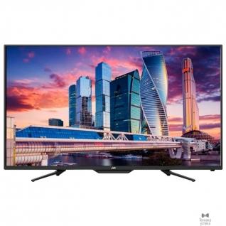 "Jvc JVC 32"" LT-32M355 черный HD READY/50Hz/DVB-T/DVB-T2/DVB-C/USB (RUS)"