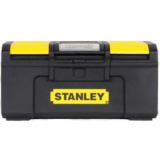 Ящик для инструмента Stanley Basic Toolbox 1-79-216
