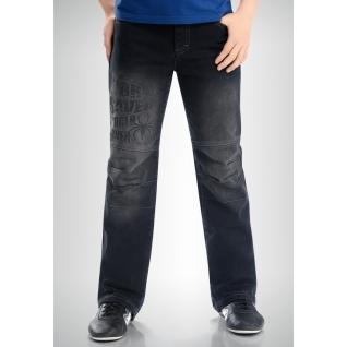 BWP4040 брюки для мальчиков