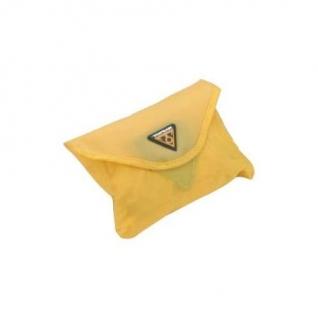 Чехол для сумки Topeak Rx Trun Bag Ex