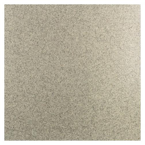 ЕВРОКЕРАМИКА керамогранит 330х330мм темно-серый (9шт=1м2) / ЕВРОКЕРАМИКА керамогранит неполированный 330х330х8мм темно-серый (упак. 9шт.=1 кв.м.) 36983761