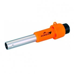 Пьезоподжиг для газовых горелок Kovea Igniter K-1007