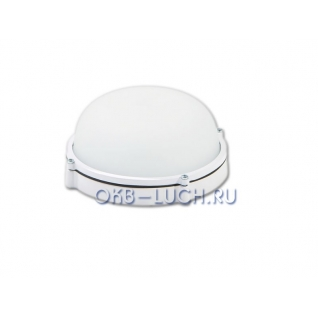 Светодиодный светильник ДСО-6.1 (временное пребывание людей)