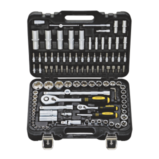 Набор инструмента для автомобиля Berger BG108-1214 BERGER