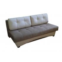Палермо 8 диван-кровать