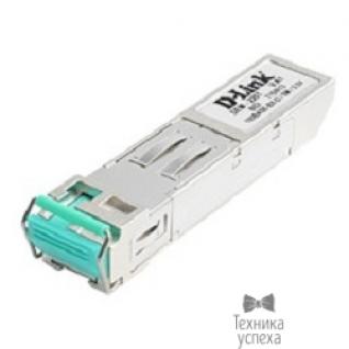 D-Link D-Link DEM-220T/D1A WDM SFP-трансивер