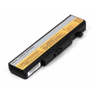 Аккумуляторная батарея iBatt iB-A105H для ноутбука IBM-Lenovo iBatt