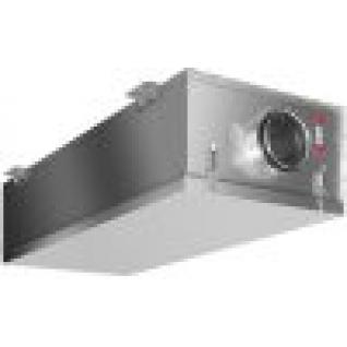VERTEX ARMADILLO ARM-С-05WS-DP-2 моноблочная приточная установка с водяным нагревателем