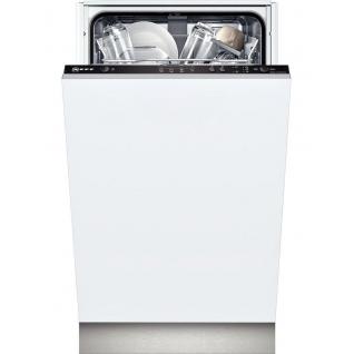 Встраиваемая посудомоечная машина Neff S 58 E 40 X0 RU